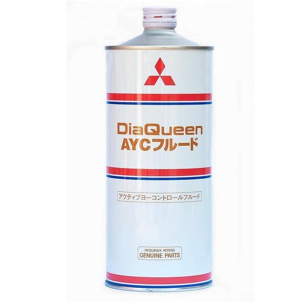 жидкость для системы полного привода mitsubishi