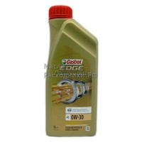 Масло моторное Castrol EDGE Professional A5 (For Volvo Cars) 0W-30 Titanium FST (1л) 156EA7