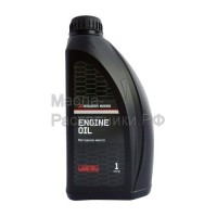 Масло моторное MZ320190 Mitsubishi Motor Oil SM 0W-20 (1л)